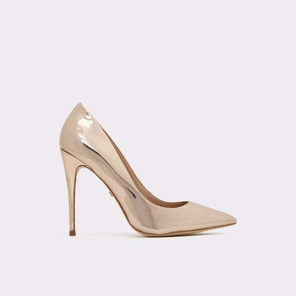 ALDO Stessy - Our most-popular pump is glamorous, sexy and surprisingly...