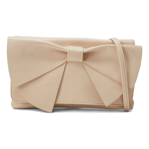 ALDO Superior clutch - Now, evening wear can be both sophisticated AND cute,...