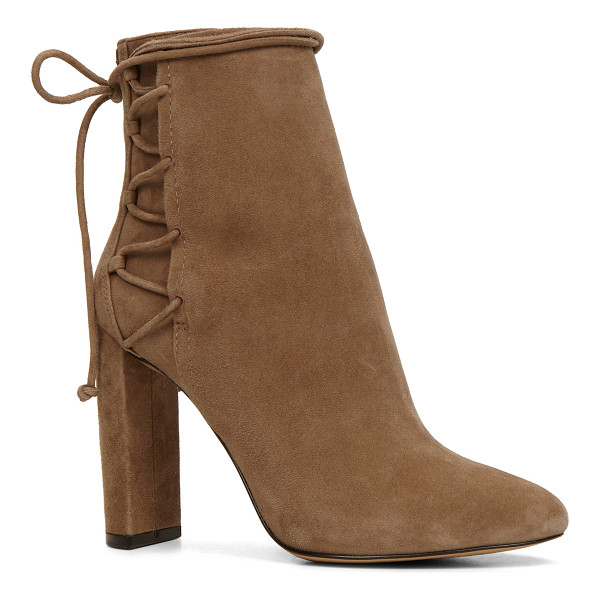 ALDO Taessa - A boho twist on the season's favorite bootie. For the