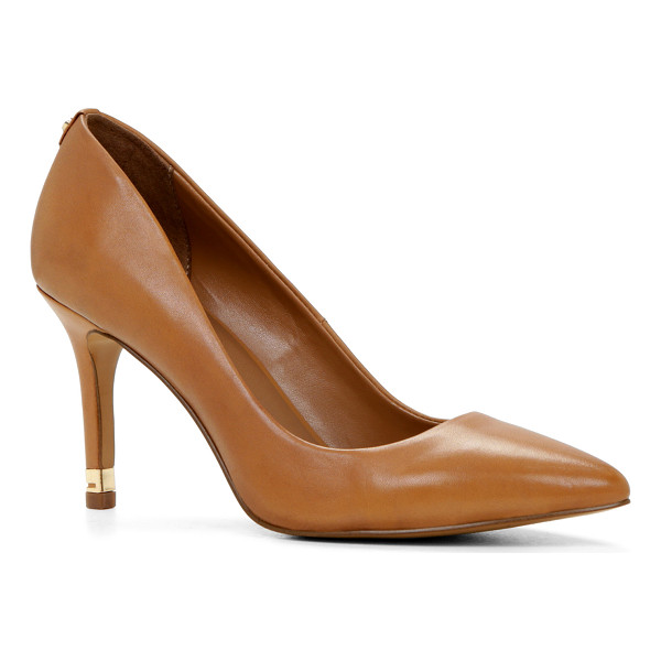 ALDO Unenan - You can never go wrong with a pair of classic pointy-toe
