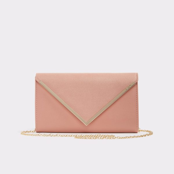 ALDO Varinaa - This classy clutch is a perfect pair for that formal gown,...