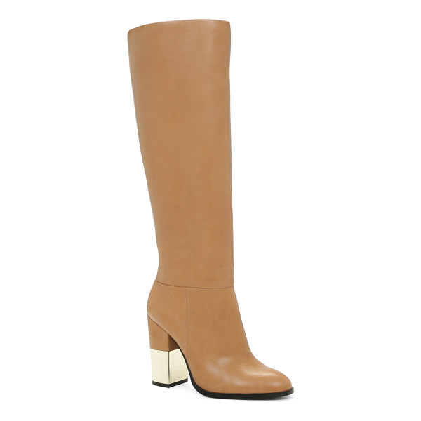 ALDO Vitaly - Keep your style contemporary and cozy with these tall...