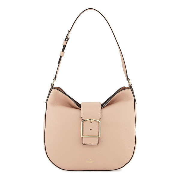 KATE SPADE NEW YORK healy lane lawrie leather shoulder bag - kate spade new york pebbled leather shoulder bag. Available