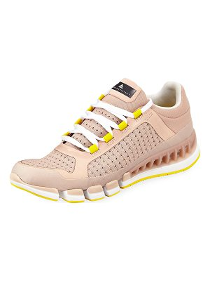 ADIDAS BY STELLA MCCARTNEY Cc Revolution Knit Sneaker