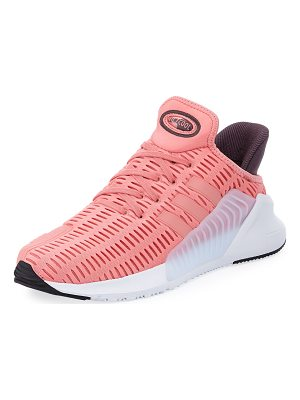 ADIDAS Climacool Mesh-Knit Sneaker
