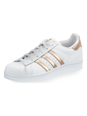 Adidas Superstar Original Fashion Sneaker