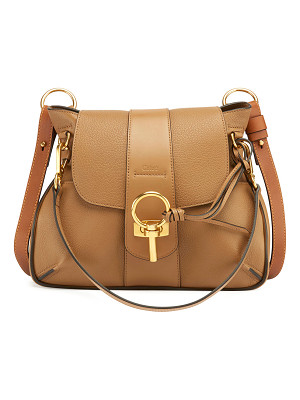 Chloe Lexa Small Shoulder Bag