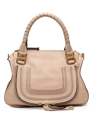 CHLOE Marcie Medium Satchel Bag