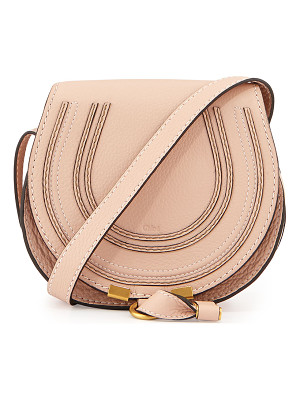 CHLOE Marcie Small Satchel Bag