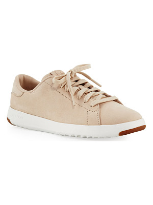 Cole Haan Grand Pro Tennis Sneaker