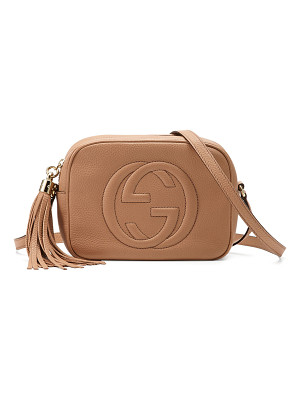 Gucci Soho Small Shoulder Bag