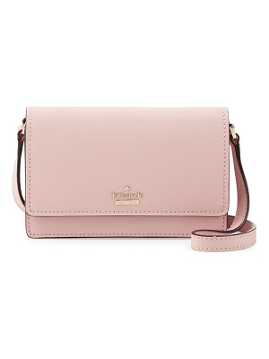 Kate Spade New York cameron street arielle crossbody bag