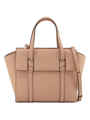 KATE SPADE NEW YORK Daniels Drive Small Abigail Tote Bag