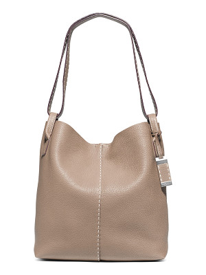 MICHAEL KORS COLLECTION Rogers Large Slouchy Hobo Bag