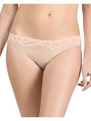 NATORI Feathers Essence Bikini Briefs