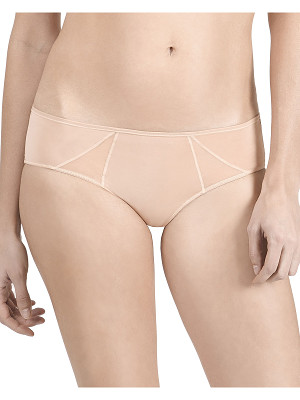 NATORI Highlight Hipster Briefs