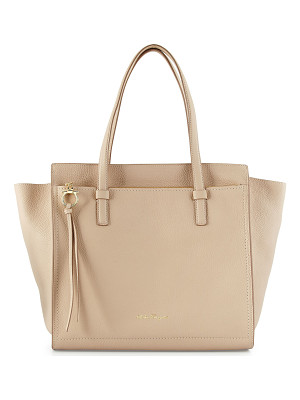 SALVATORE FERRAGAMO Amy Large Tote Bag