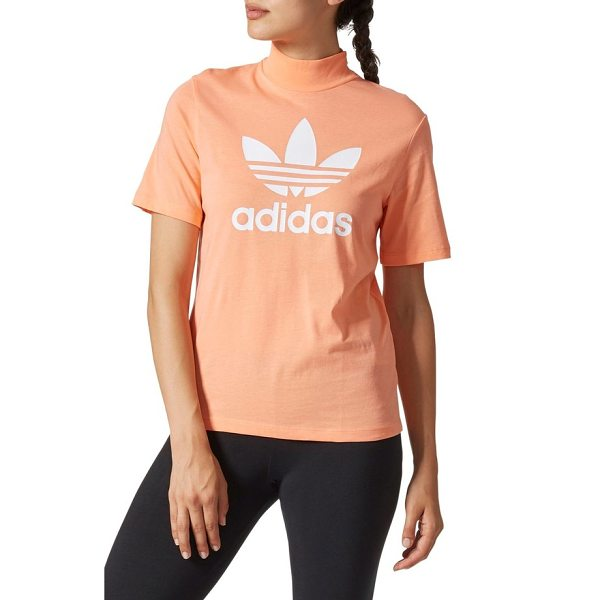 ADIDAS originals by pharrell williams hu hiking logo tee - LA's local trail culture inspired Pharrell Williams to...