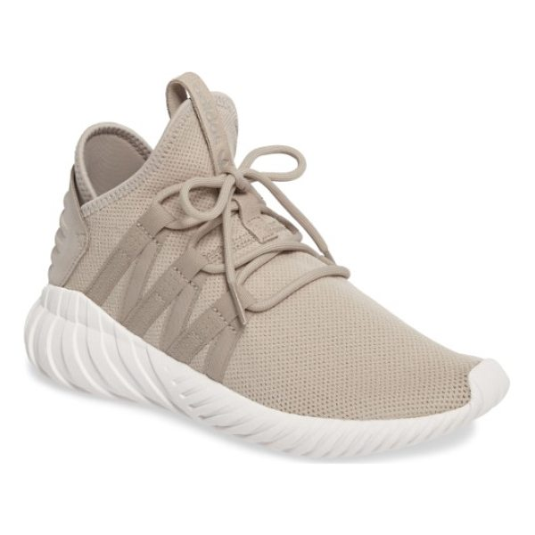 Cheap Adidas Women's Tubular Viral Shoes Sale $39.99 BuyVia