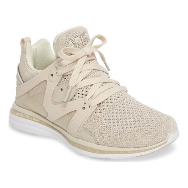 APL: ATHLETIC PROPULSION LABS 'ascend' training shoe - A perfect all-around option for your everyday workout, this...