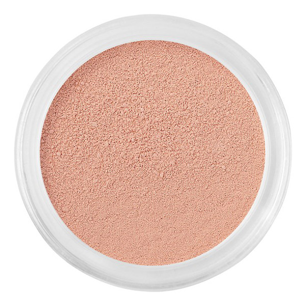 BAREMINERALS Eyecolor - Surrender to the incredible creamy feeling of crushed...