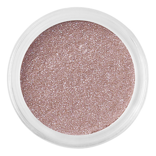 BAREMINERALS eyecolor - What it is: Surrender to the incredible creamy feeling of...
