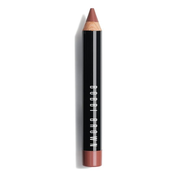 BOBBI BROWN art stick - What it is: A chunky, multitasking pencil that glides on...