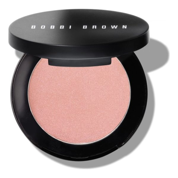 BOBBI BROWN cream glow highlighter - What it is: A lightweight cream highlighter that instantly...