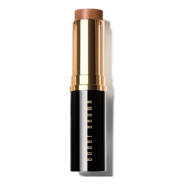 BOBBI BROWN glow stick - What it is: Like sunshine in a stick, this creamy,...