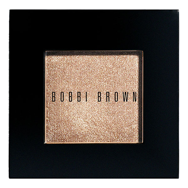 BOBBI BROWN shimmer wash eyeshadow - What it is: A shimmer eyeshadow that softly illuminates...