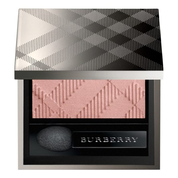 BURBERRY BEAUTY eye colour - Effortlessly blendable and easy to apply, Burberry Beauty...