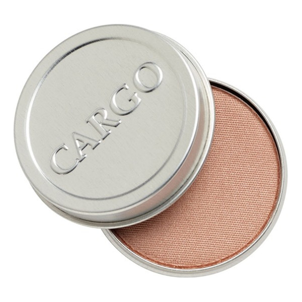 CARGO eyeshadow single - CARGO's Eyeshadow singles are back with an exciting range...