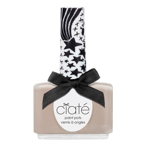 CIATE Paint pot - Ciate brings you a collection of soft springtime manicure...