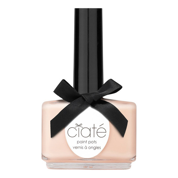CIATE Sheer paint pot - Ciate Sheer Paint Pot adds just a hint of color and shine...