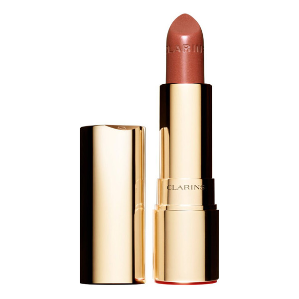 CLARINS 'joli rouge' perfect shine sheer lipstick - What it is: A lipstick that gives you sparkling color plus...