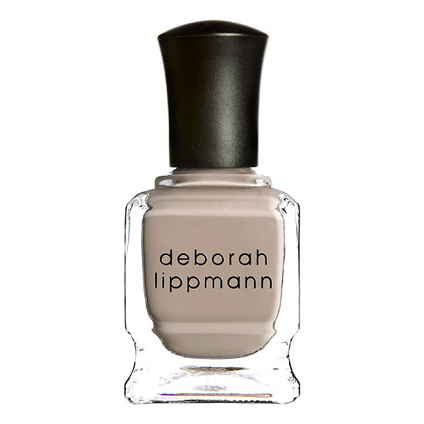DEBORAH LIPPMANN Nail color - Treat your nails to the absolute best color with musically...