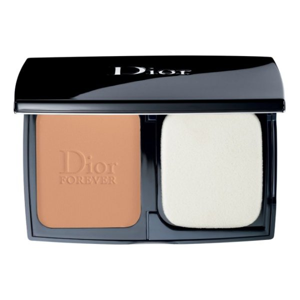 DIOR skin forever extreme control - What it is: A long-wearing, pore-refining and...