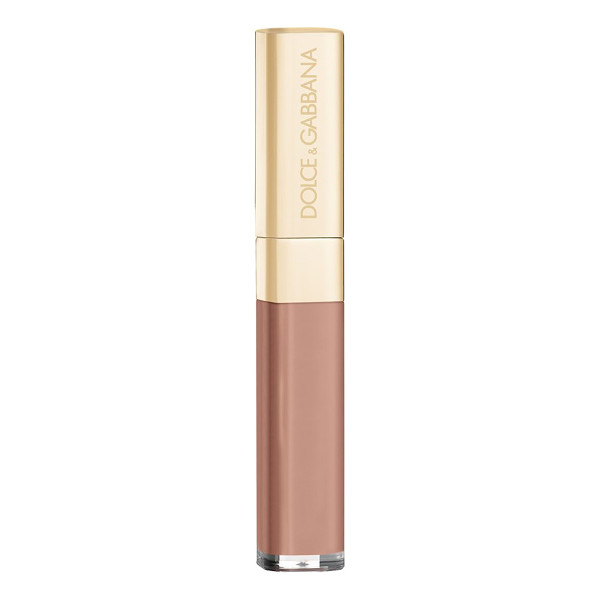 DOLCE & GABBANA intense color gloss - Intense Color Gloss by Dolce & Gabbana Beauty coats your...