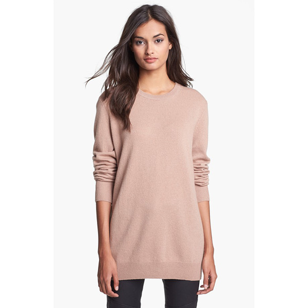 EQUIPMENT rei cashmere sweater - The incomparable softness of cashmere and the versatility...