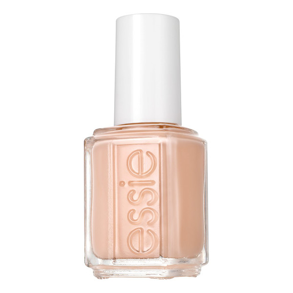 ESSIE Cream nail polish - essie Cream Nail Polish offers creamy, rich color in core...