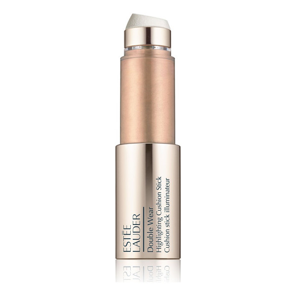 ESTEE LAUDER double wear highlighting cushion stick - What it is: An innovative pro tool that combines a liquid...