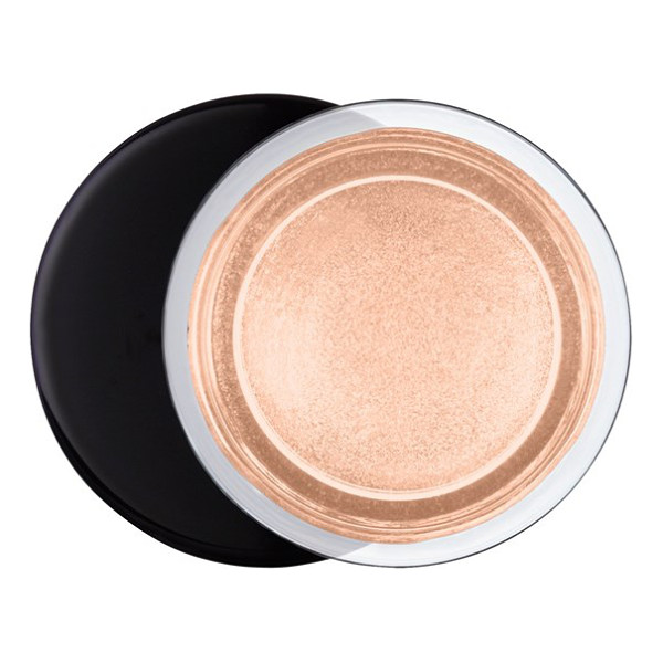 ESTEE LAUDER Pure color stay on shadow paint - Go from smoky to wildly intense with nonstop shadows lit...