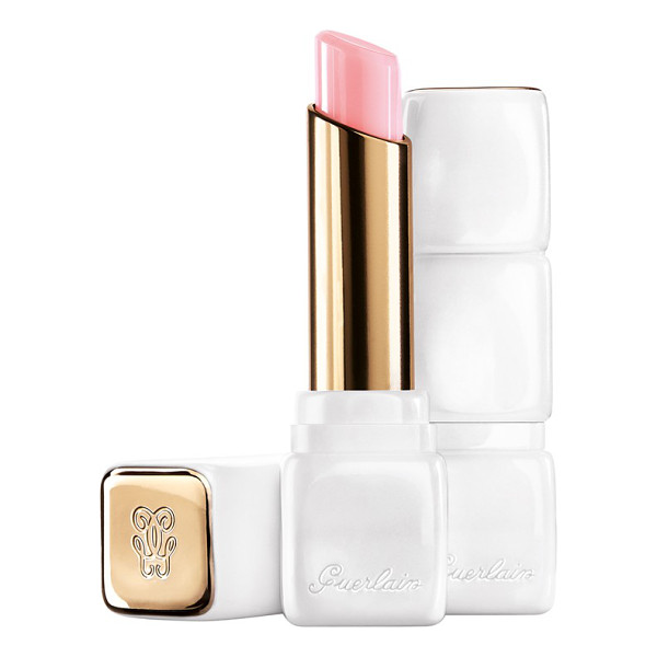 GUERLAIN 'bloom of rose - Guerlain introduces Bloom of Rose, an unexpected, versatile...