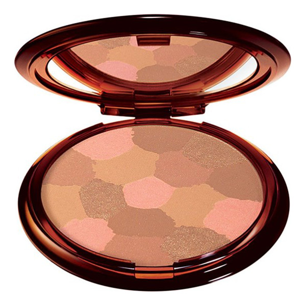 GUERLAIN 'terracotta light' sheer bronzing powder - Terracotta Light Sheer Bronzing Powder by Guerlain is a...