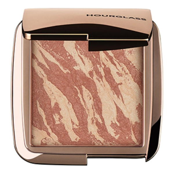 HOURGLASS ambient strobe lighting blush - What it is: This captivating hybrid blush combines the...
