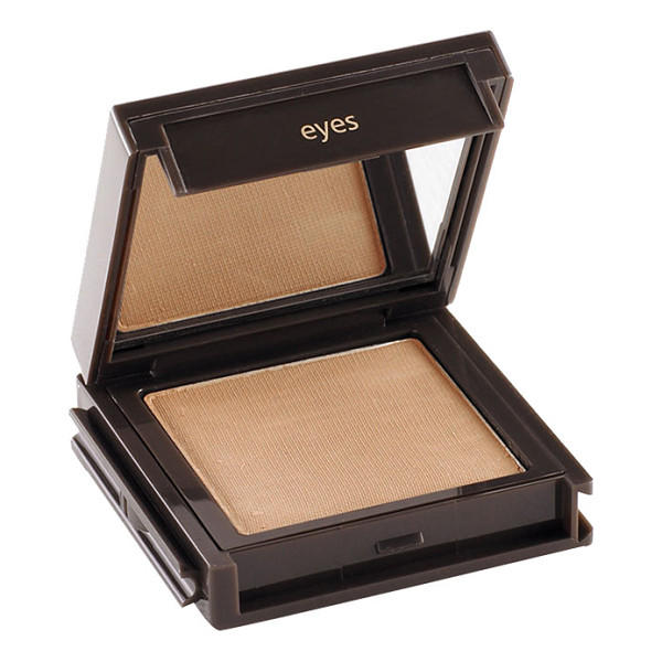 JOUER powder eyeshadow - The exceptionally beautiful collection of shimmer and matte...