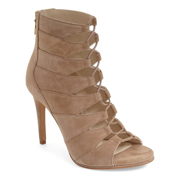 KENNETH COLE barlow sandal - The perfect shoe for transitioning stylishly across...