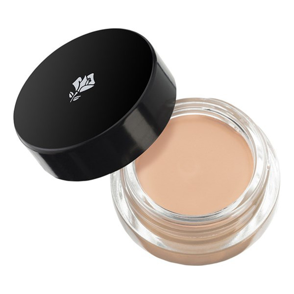 LANCOME aquatique waterproof eye color base - What it is: A multi-purpose, silky-smooth formula that...
