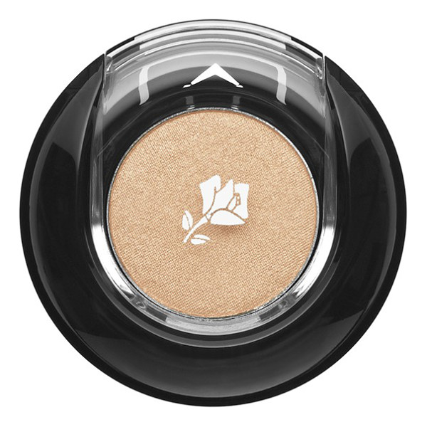 LANCOME Color design sensational effects eye shadow - Build a wardrobe of sensational eye color! The...