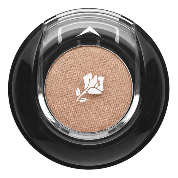 LANCOME color design sensational effects eyeshadow - What it is: A truly versatile range of hues designed by...